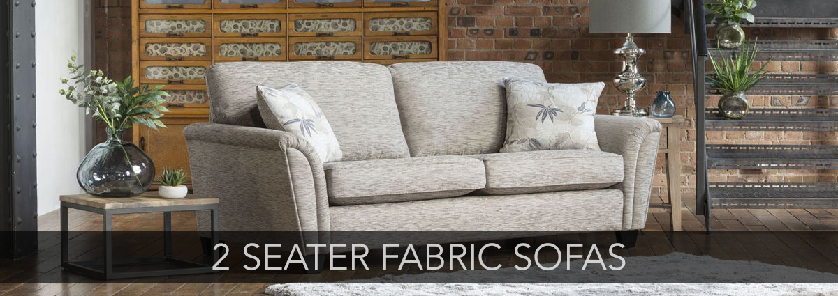 2 SEATER FABRIC SOFAS.jpeg