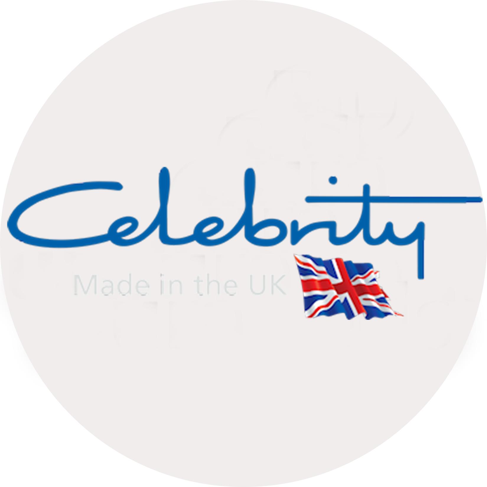 Celebrity Upholstery