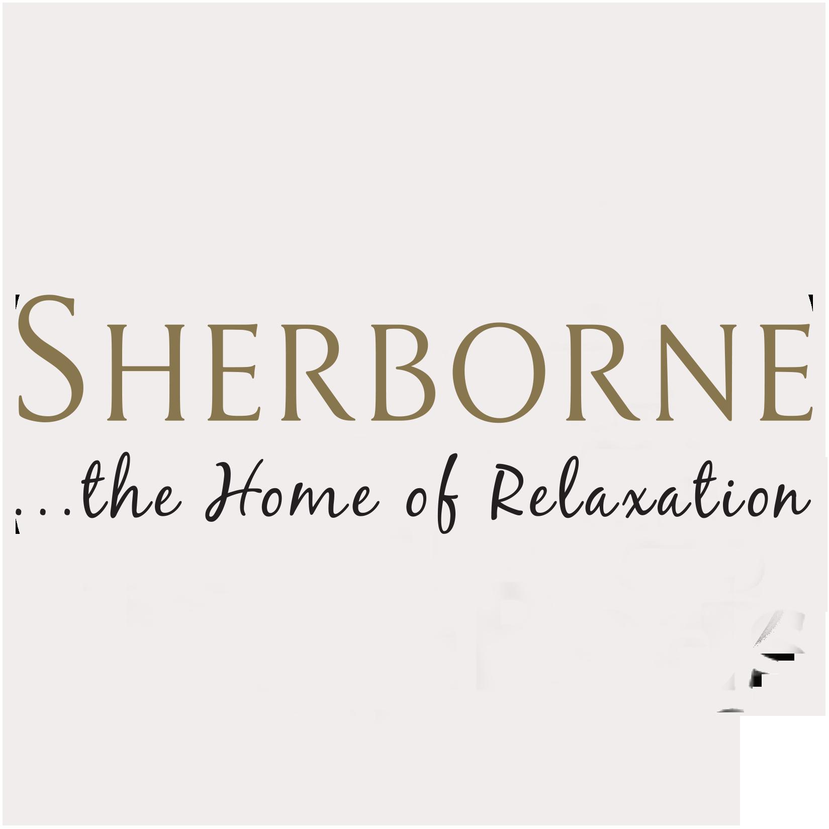 Sherborne Logo