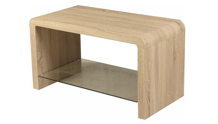 Coffee Table Sonoma