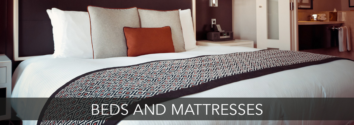 beds-and-mattresses-section-main-banner.jpg