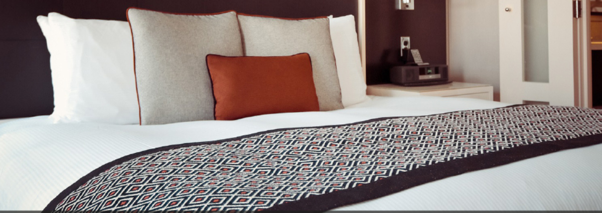 beds-mattresses-category-banner.png
