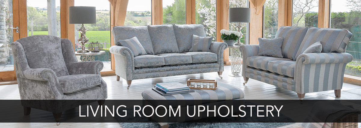 Living-Room-Upholstery-1-2-3.png
