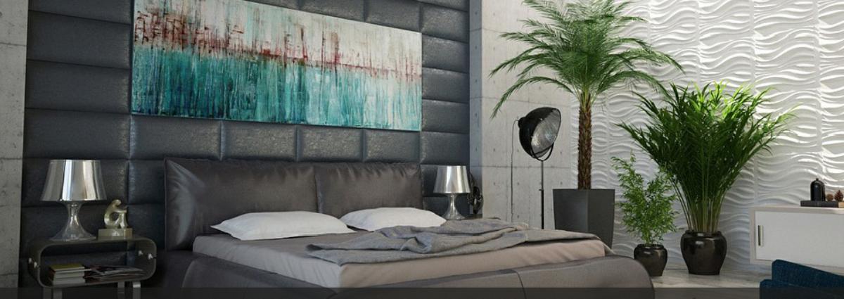 bedroom-furniture-category-banner.png