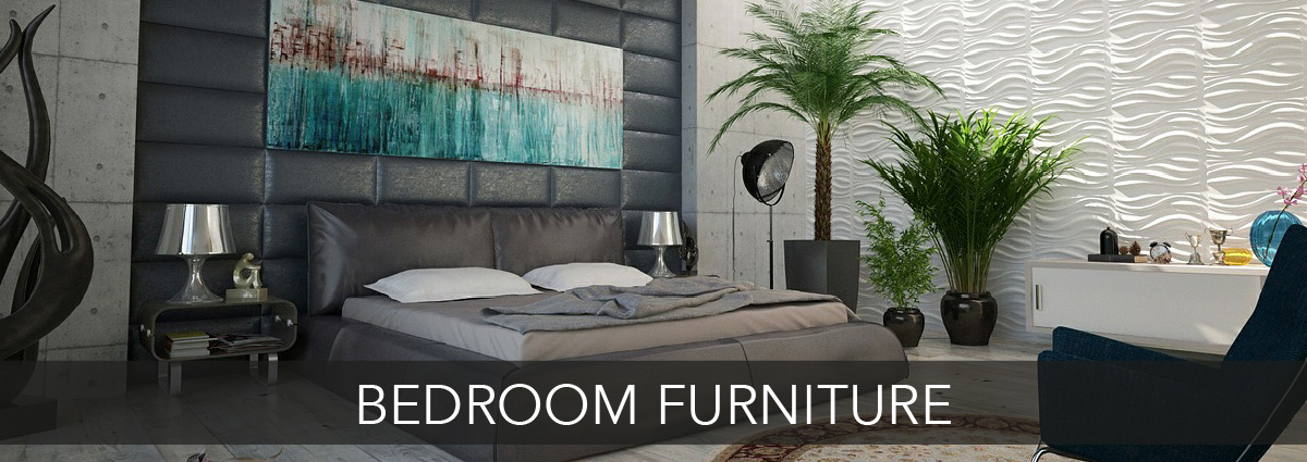 bedroom-furniture-section-main-banner.jpg