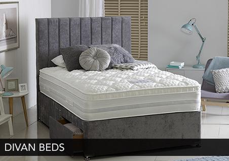 Category-link-beds