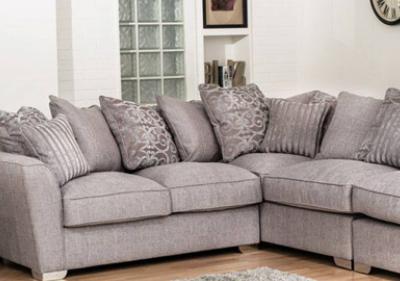 Corner Sofas