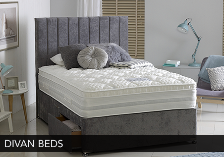Category-link-beds