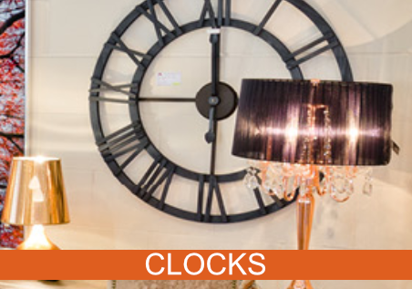 Clocks Group Page Link