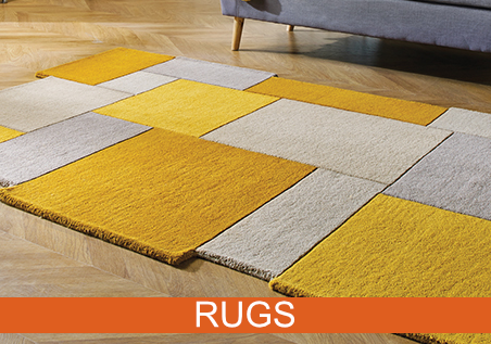 Rugs Group Page Link