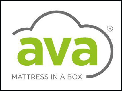 Ava All Seasons Bed in Box