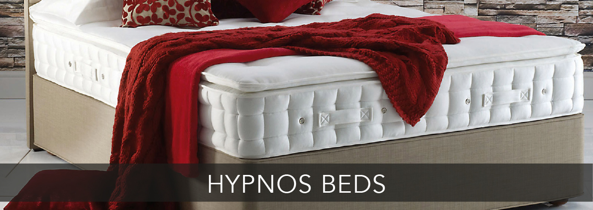 Beds department hypnos beds