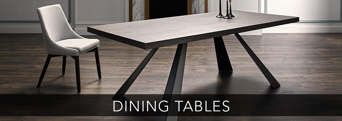 Edmondsons dining banner dining tables