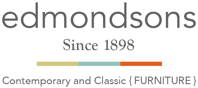 Edmondsons Furniture Logo