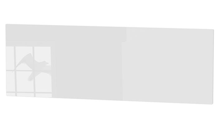 4ft6in Headboard