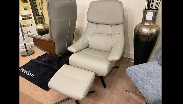 Premium comfort without the premium price!